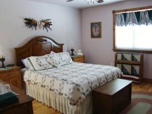 Beary Room1