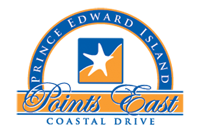 pei-points-east-coastal-drive